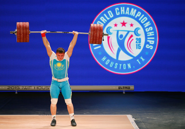 Alexandr+Zaichikov+2015+International+Weightlifting+b1M7urgGiWAl