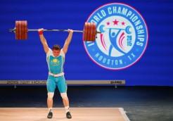 Alexandr+Zaichikov+2015+International+Weightlifting+b1M7urgGiWAl