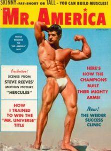 d91194bb21cdbef0263505fcd6af56fa--bodybuilders-vintage-magazine