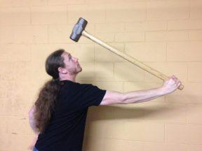 Sledgehammer-Leverage-1024x768