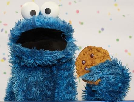 2015-07-01-2d-cookiemonst-a8059.jpg