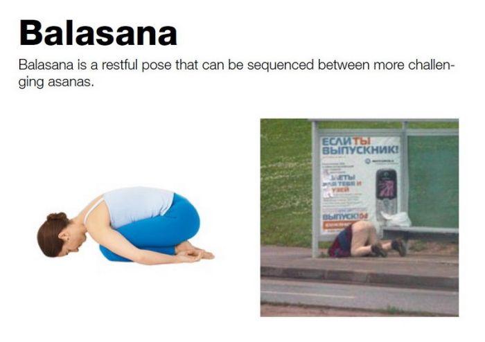 russian_yoga_02-s700x494-256575