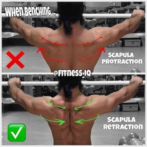Scapula-Retraction-300x300