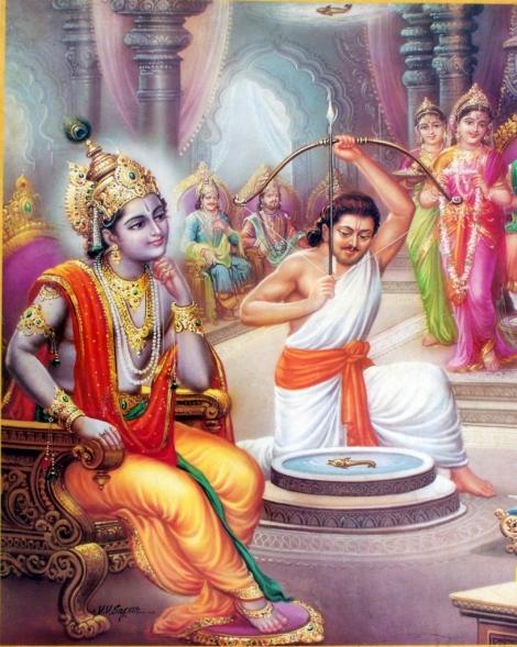 80-arjuna-contesting-for-draupadi-2