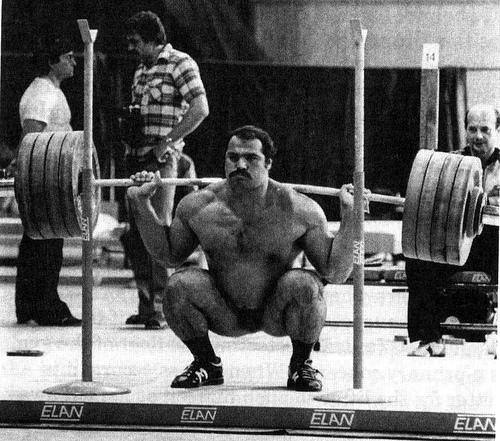 deep-squat-2