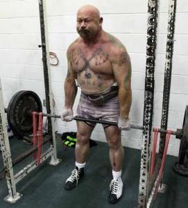 Dynamic-Effort-Training-westside-method-dynamic-effort-Louie-Simmons-Powerlifting-Blog-271x300-2