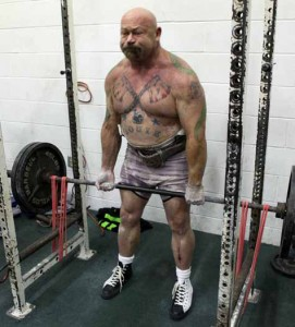 Dynamic-Effort-Training-westside-method-dynamic-effort-Louie-Simmons-Powerlifting-Blog-271x300-2