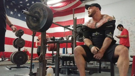 Why-I-lift-in-Gear-Bench