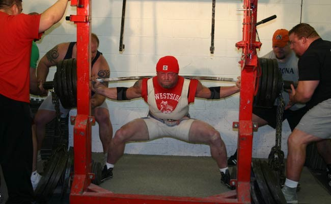 wide-stance-squats-2